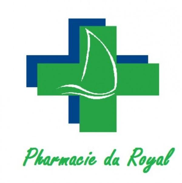 Pharmacie du Royal