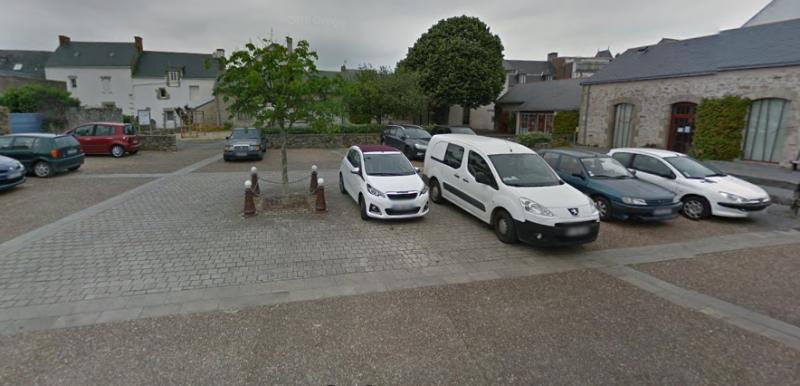 piriac-parking-vignioboul-1548633