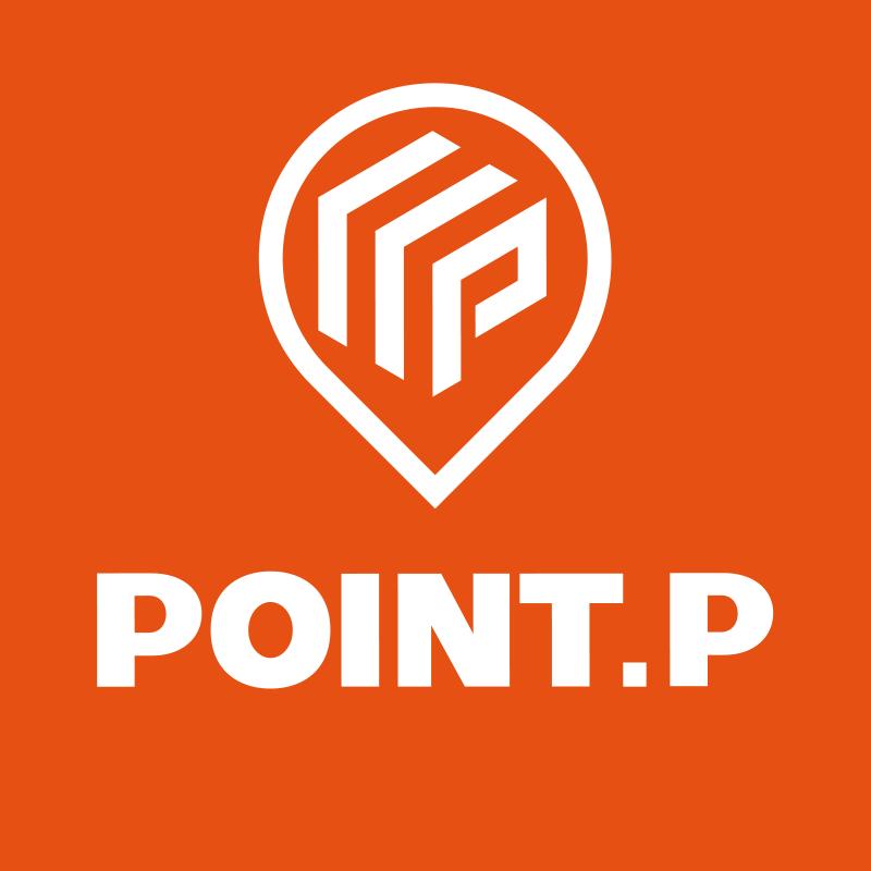 Point.P Guérande