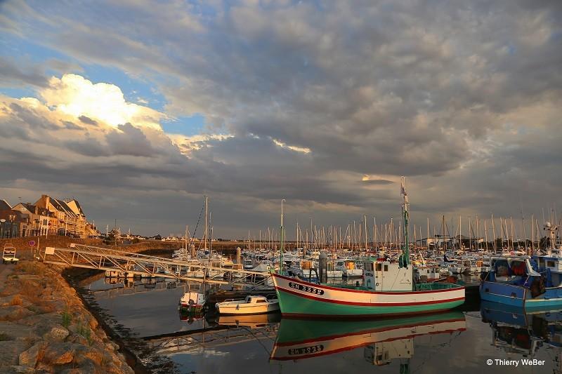 port-de-la-turballe-1585816