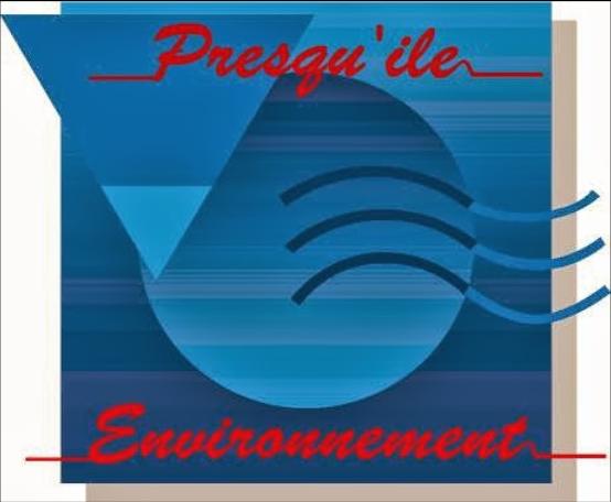 Presqu'île Environnement - Guérande
