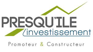 Presqu'île Investissement - Guérande