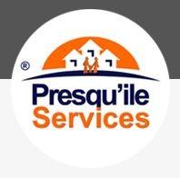 presquile-services