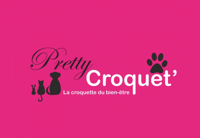 Pretty Croquet' - Guérande
