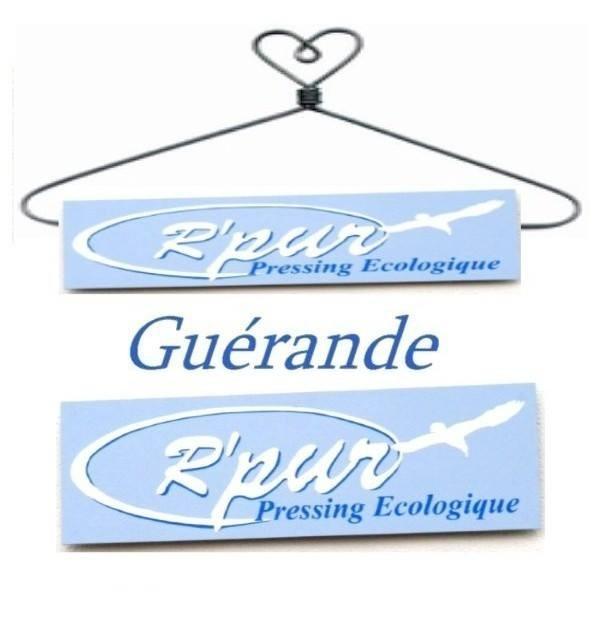 R'pur - Guérande