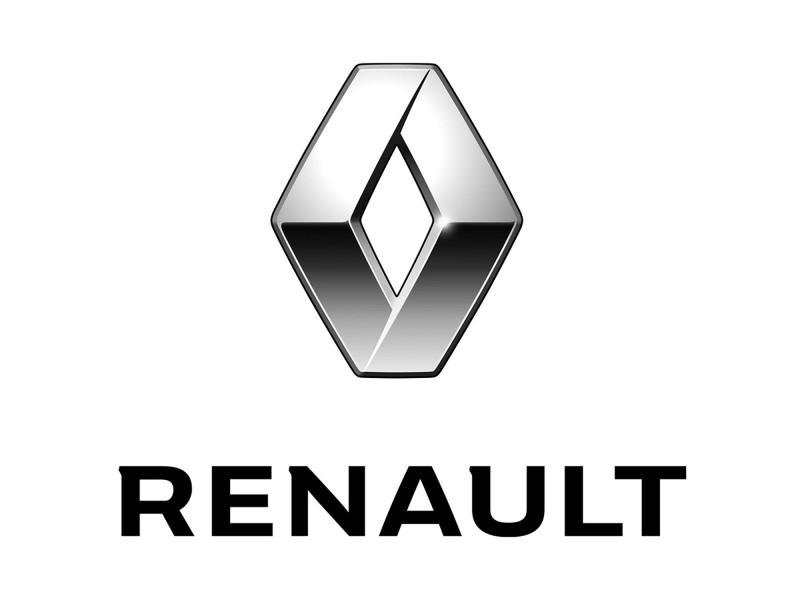 Renault Espace Auto Presqu'ile Concessionnaire
