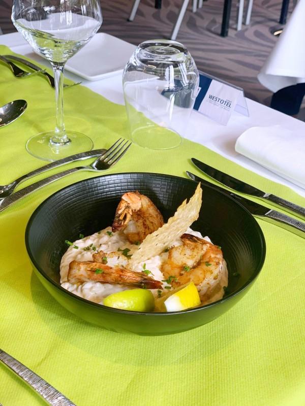 restaurant-ailleurs-westotel-le-pouliguen-1-1711103