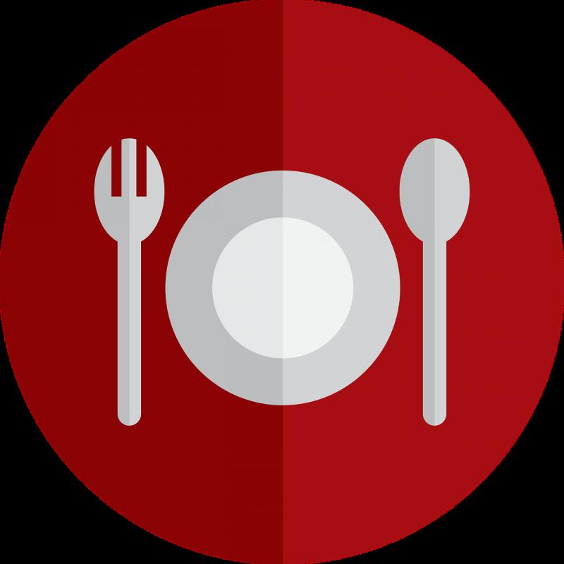 Restaurant Chez Popote et Jaja La Baule