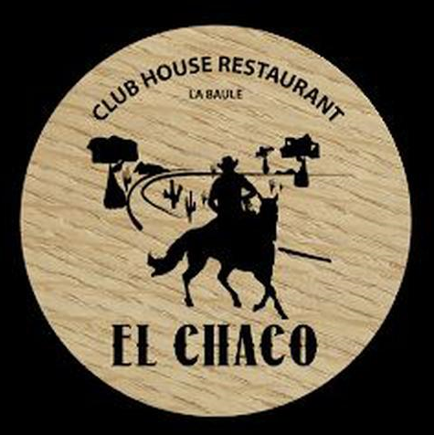 Restaurant El Chaco - Club House - La Baule