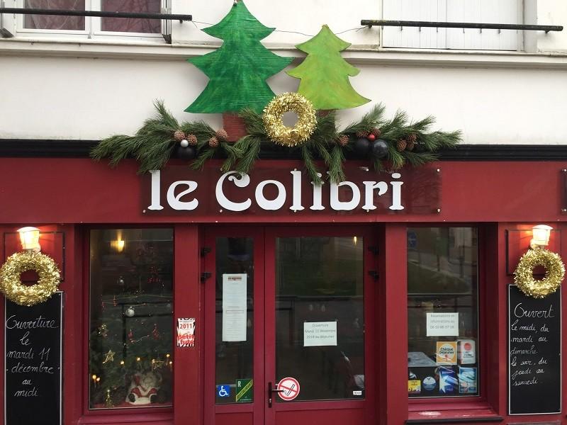 restaurant-le-colibri-1718798