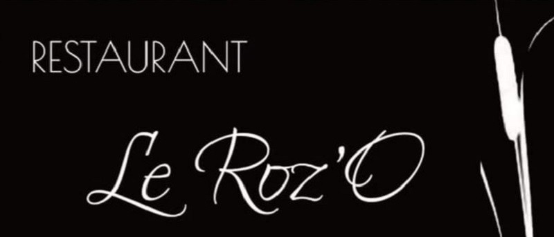 restaurant-le-rozo-1720713