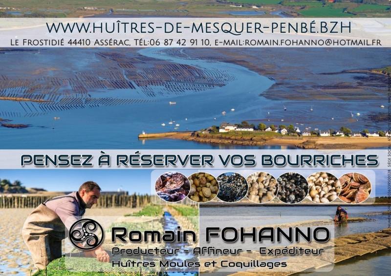 romain-fohanno-romain-fohanno-2-1215665