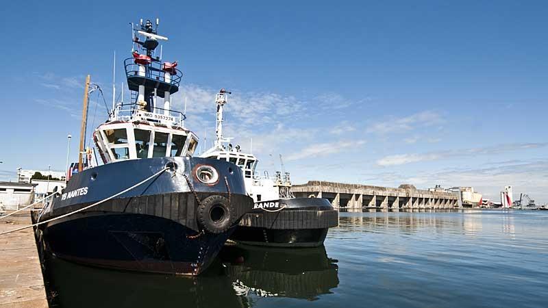 saint-nazaire-base-sous-marine-4-406888