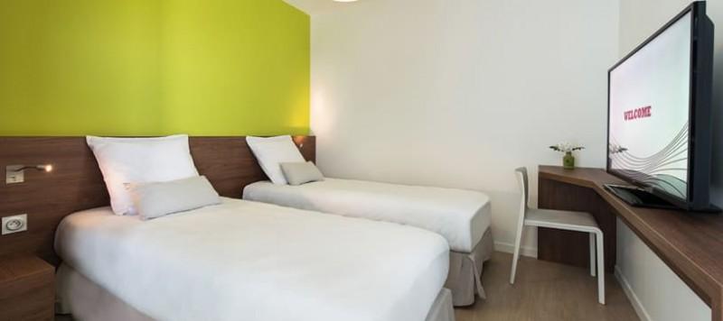 saint-nazaire-pornichet-2021-chambre-twin-2-1795574