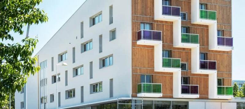 saint-nazaire-pornichet-2021-facade-1795573