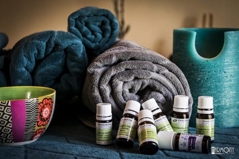 salle-massage-sonia-huiles-essentielles-l instant present