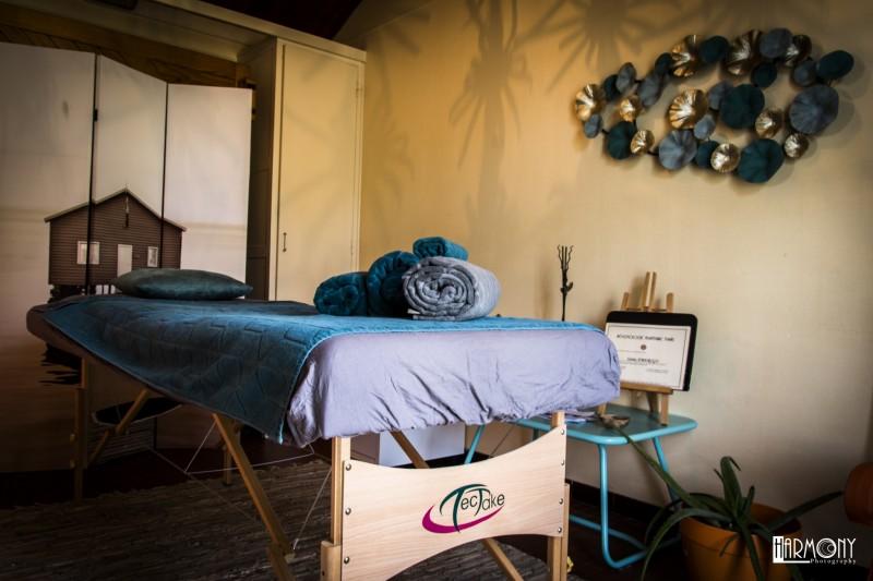 salle-massage-sonia- l instant present