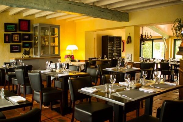 salle-restaurant-1269845