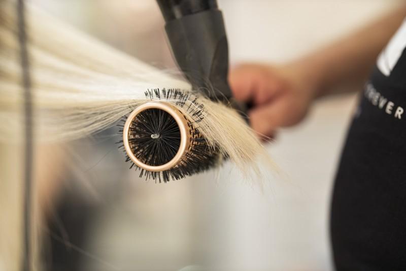 Salon de coiffure - Exposito Coiffure La Baule