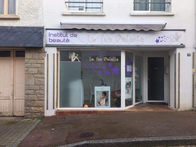 salon-esthetique-la-fee-violette-1529349