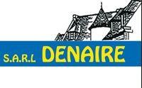 SARL Denaire - Saint-Molf