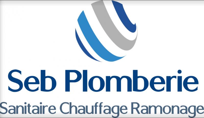 Seb Plomberie - Guérande