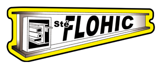 Société Flohic Guérande