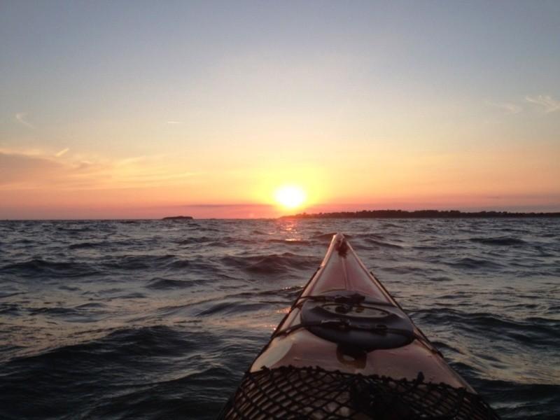 sortie-coucher-soleil-kayak-mer-1730532