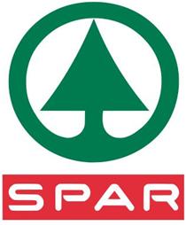 Spar-Marché