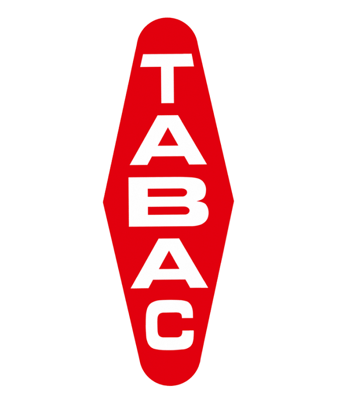 Tabac du port - Le Pouliguen - Office de Tourisme intercommunal La Baule-Guérande