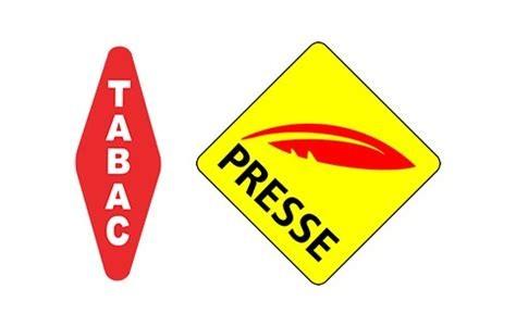 Tabac-Presse L'Azimuth Café - Assérac - Office de Tourisme La Baule Presqu'île de Guérande