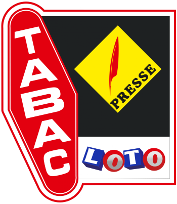 Tabac-presse Le Pasteur - Herbignac