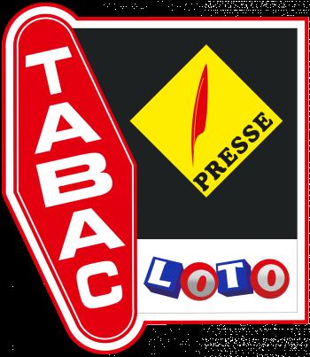 Tabac-Presse Les Filets Bleus - Saint Molf