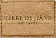 Terre de Jeans - Guérande