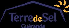 Terre de Sel - Guérande - logo