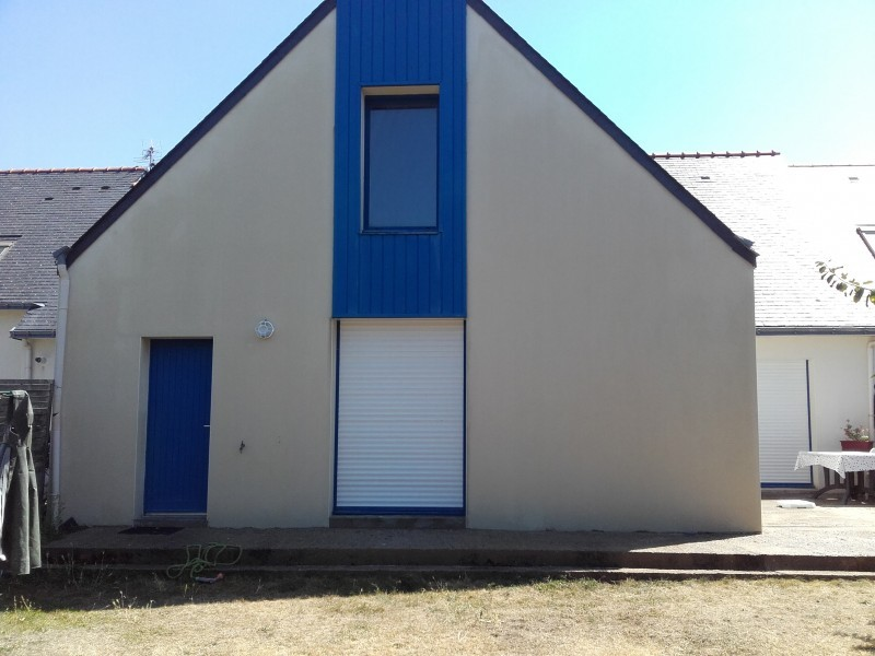 traitement-de-facade-batz-sur-mer-1141934