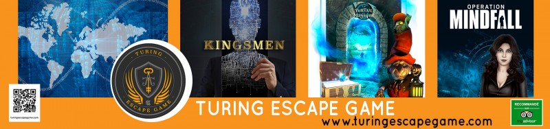 Turing-escape-game-Guérande