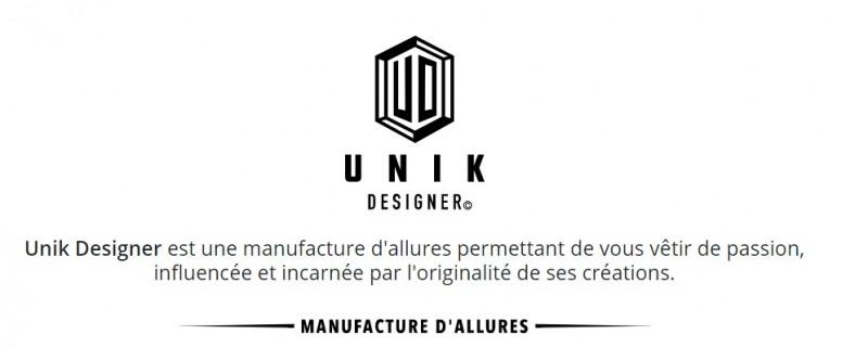 unik-designer-1731858