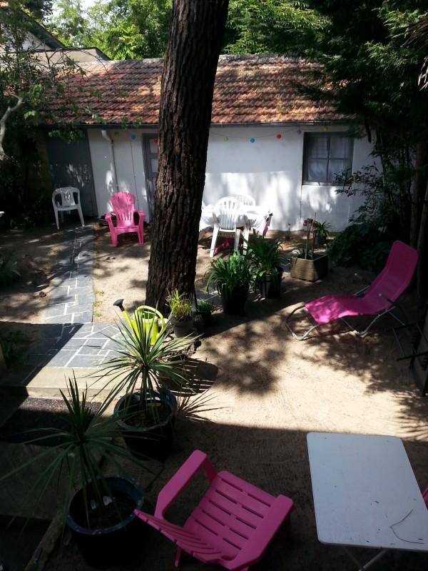 vue-du-4-jardin-derriere-1621451-1621454