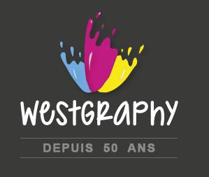 Westgraphy - Guérande
