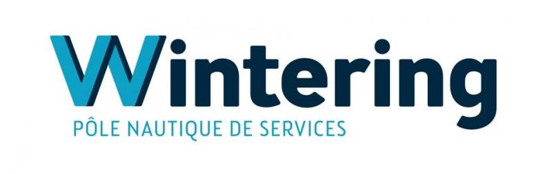 Wintering - pôle nautique de services Guérande