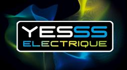 Yesss Electrique Guérande