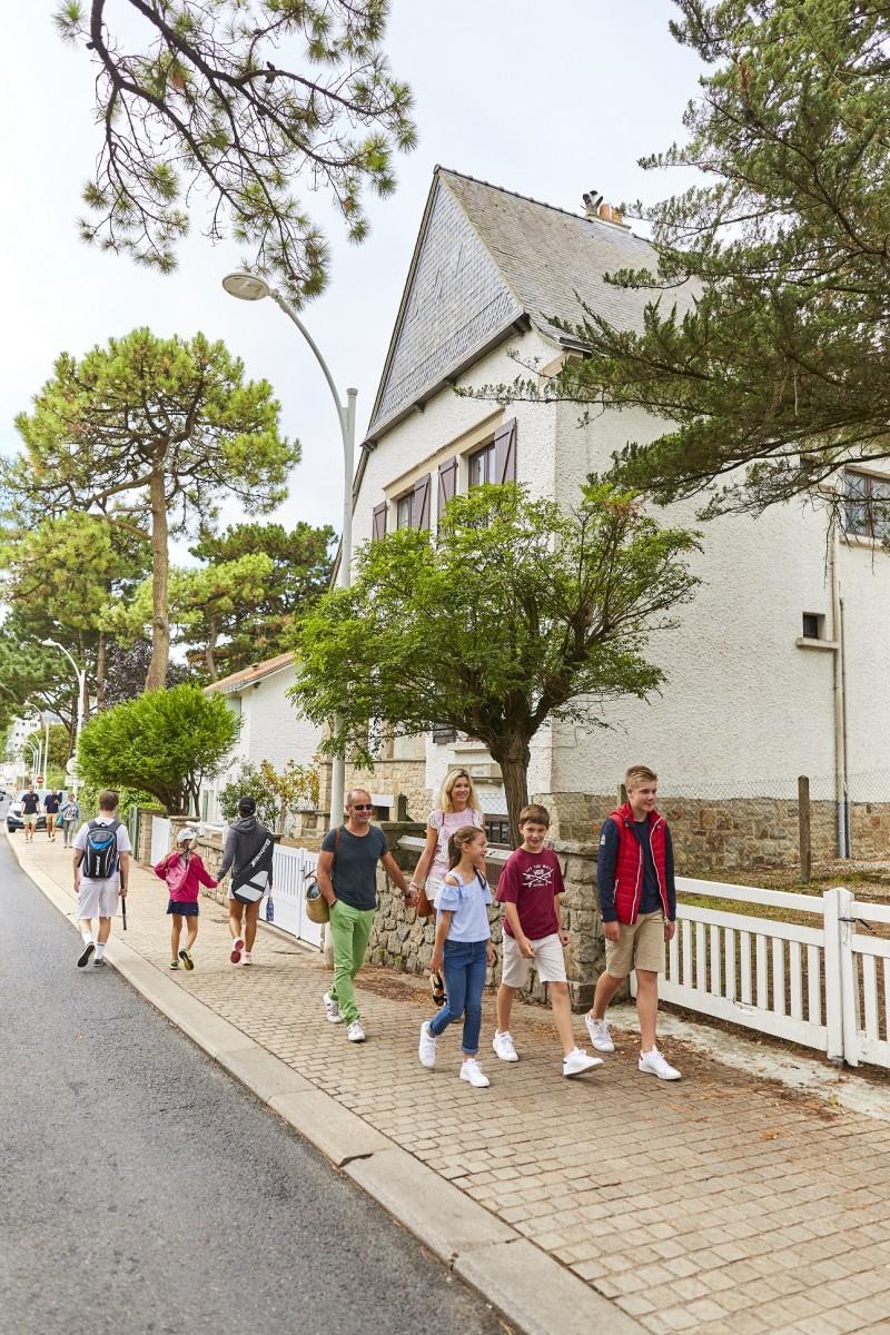 Blog des activités en famille en Presqu'île de Guérande