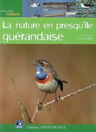 cap-diff-presqu-ile-guerandaise-1165172