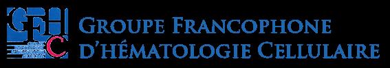 Groupe francophone d'hématologie cellulaire