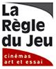 La règle du jeu - Cinémas Art et Essai
