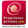 Propriétés privées.com