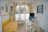 appartement12-locationsdelaplage-lepouliguen-631874