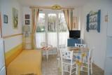 appartement12-locationsdelaplage-lepouliguen-631874