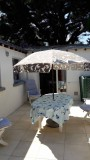 1-piriac-sur-mer-location-de-maison-mme-giraud-vue-ext-2-1207648